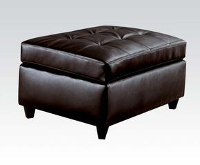 Acme Furniture 15202