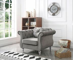 Glory Furniture G0660AC