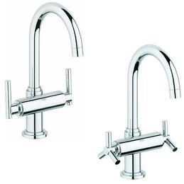 Grohe 21027000