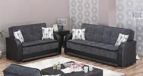 Empire Furniture USA SETOKLAHOMA