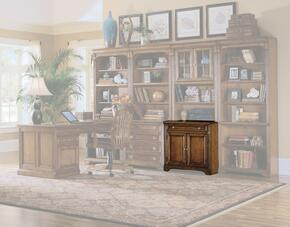 Hooker Furniture 28110410