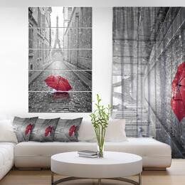 Design Art MT9259401V
