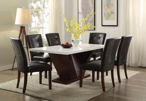 Acme Furniture 72120SET