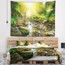 Design Art TAP91289278