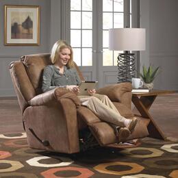 Jackson Furniture 318811115099125099
