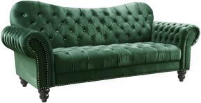 Acme Furniture 53400