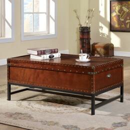 Furniture of America CM4110C