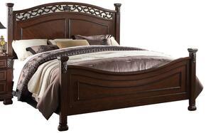 Acme Furniture 22767EK