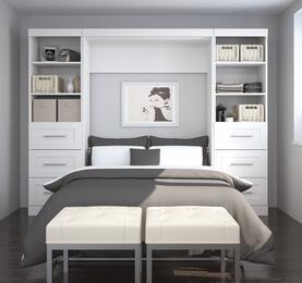 Bestar Furniture 2689417