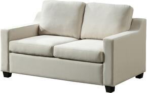 Glory Furniture G977AL