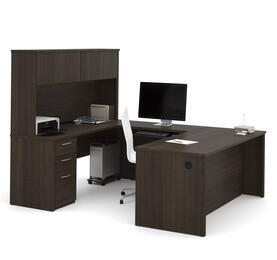 Bestar Furniture 6089779