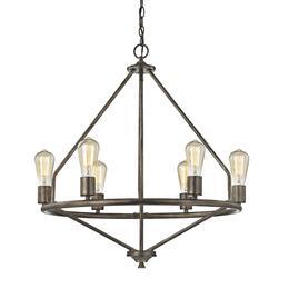 ELK Lighting 811756