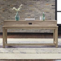 Liberty Furniture 439OT7436
