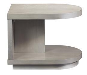 Progressive Furniture T51302