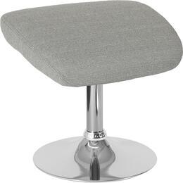 Flash Furniture CH162430OLTGYFABGG