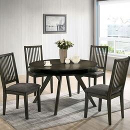 Furniture of America CM3724RT