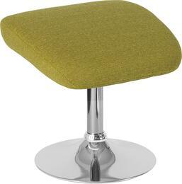 Flash Furniture CH162430OGNFABGG