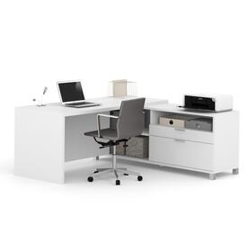 Bestar Furniture 12086317