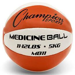 Champion Sports MB11