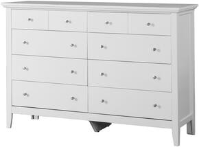 Glory Furniture G5490D
