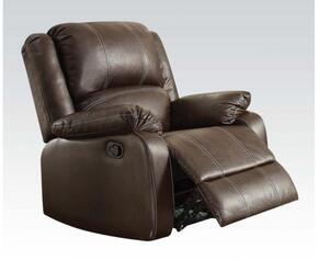 Acme Furniture 52282
