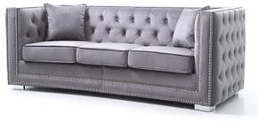 Glory Furniture G800S