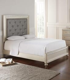 Myco Furniture CR449F