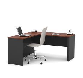 Bestar Furniture 994201139