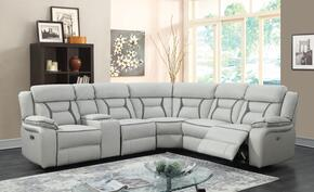 Myco Furniture 1004