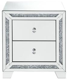 Acme Furniture 97647