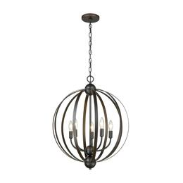 ELK Lighting 812655