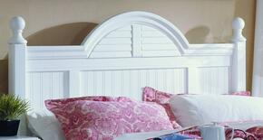 Carolina Furniture 417860983000