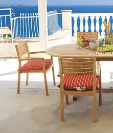 Acme Furniture 16102
