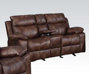 Acme Furniture 50816
