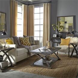 Liberty Furniture 977OT3PCS