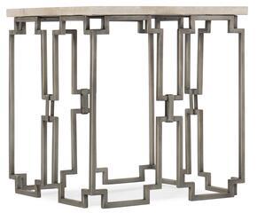 Hooker Furniture 10878011300