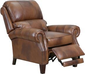 Lane Furniture 652411CASSIDYCAMEL