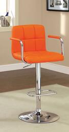 Furniture of America CMBR6917OR