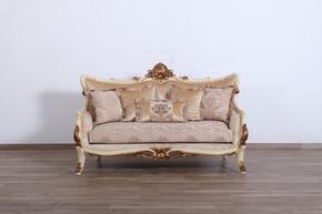 European Furniture 47075L