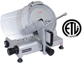 Uniworld Foodservice Equipment SL12E