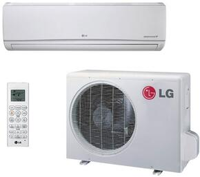 LG LS180HSV4