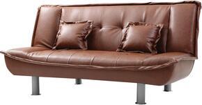 Glory Furniture G133S