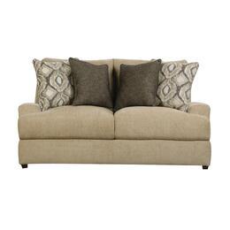 Acme Furniture 55822