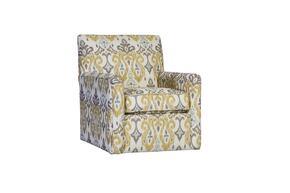 Chelsea Home Furniture 394575F43SWSA