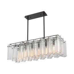 ELK Lighting 111636