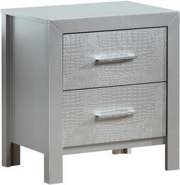 Glory Furniture G4200N