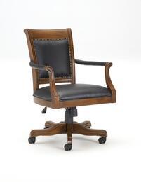 Hillsdale Furniture 6004801