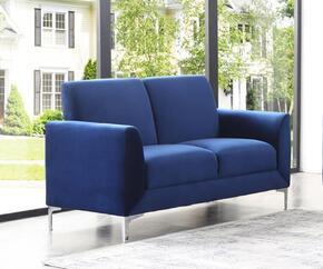 Myco Furniture 2055LBU