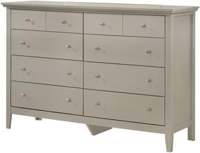 Glory Furniture G5403D