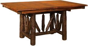 Chelsea Home Furniture 4201240